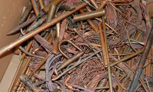 number-1-copper-brenner-recycling-sm
