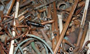 number-2-copper-brenner-recycling-sm