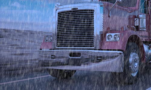 Fuel operated heaters for Euro vehicles, box/cargo trucks, fracking equipment, recreational vehicles (RV), school buses, and tractor trucks
